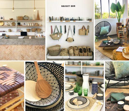 tout marrakech hotels riads restaurants spa excursion marrakech. Black Bedroom Furniture Sets. Home Design Ideas